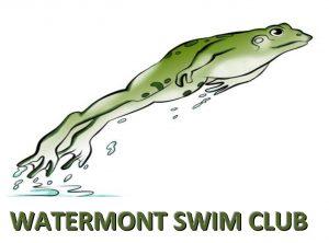 WATERMONT SWIM CLUB LOGO 2014