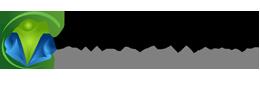 atlas-logo-lrg
