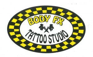 bodyfxlogo