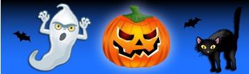 Fall Harvest Dance 10/28 6:30pm